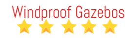 Windproof Gazebos – Product Reviews