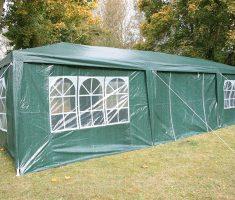 airwave-party-tent-gazebo-2