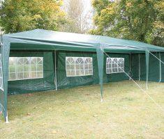 airwave-party-tent-gazebo