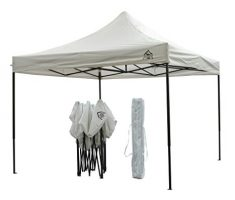 All Season Gazebos 2