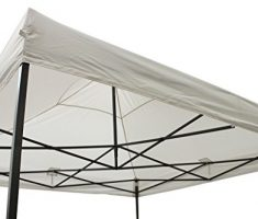 All Season Gazebos 4