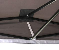 All Seasons 3 x 3m Gazebo 4