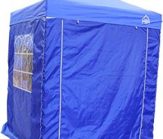 All Seasons Gazebo Waterproof Gazebo 1