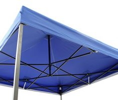 All Seasons Gazebo Waterproof Gazebo 3