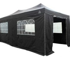 all-seasons-gazebo-black