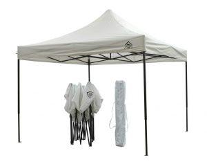 Gazebos, Canopies & Parasols 2
