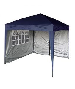 best cheap small gazebo