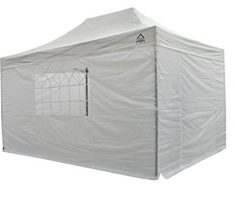 All Seasons 4.5x3M Gazebo 2