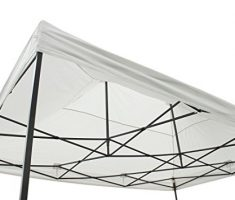 All Seasons 4.5x3M Gazebo 3