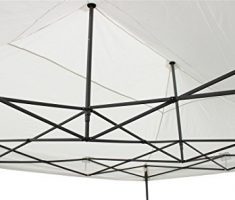 All Seasons 4.5x3M Gazebo 4