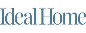 Ideal-Home-1