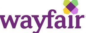 wayfair_1