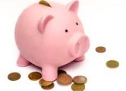Cheap Pop up Gazebo – 4 Low Priced Budget Gazebos